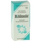 B 6 Asmedic Tabletten