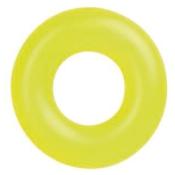 Baby-Frank® Eisbeisserle Ring gelb