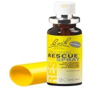 Bach Original RESCUE® Spray Alkoholfrei