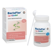 BactoFlor® für Kinder Pulver
