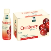 BADERs Cranberry direkt