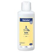 Baktolan® balm