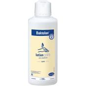 Baktolan Lotion pure