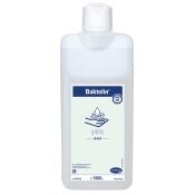 Baktolin® pure