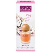 Baldini Flacon Balance