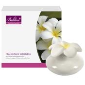 Baldini® Frangipani Wellness
