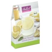 Baldini® TaoTasse Heiße Ingwer Zitrone