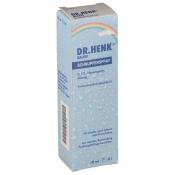 BALKIS DR. HENK® Schnupfenspray