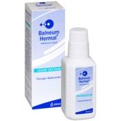 Balneum Hermal®