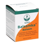 Balsamka® Balsam