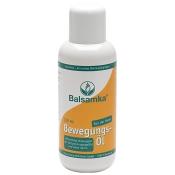 Balsamka® Bewegungs-Öl