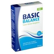 BASIC BALANCE® Pur