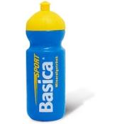 Basica Sport Trinkflasche 0,5 l