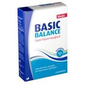BASIS BALANCE® Direkt