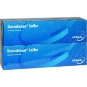 Basodexan® Salbe