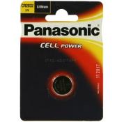 Batterien Lithium 3v Cr 2032