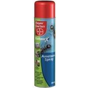 Bayer® Garten Ameisenspray