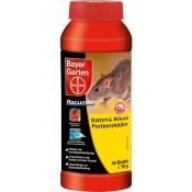 Bayer® Ratten-Portionsköder