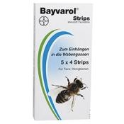 Bayvarol® Strips