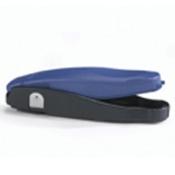 BD Safe-Clip™ Nadelentsorgungsgerät