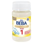 BEBA® Frühgeborenen Nahrung Stufe 1