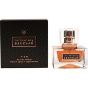 BECKHAM intimately Men Eau de Toilette