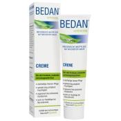 Bedan® Creme