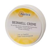 Beinwell Creme Comfrey