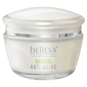 believa® Natural Anti Aging