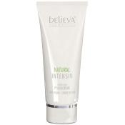 believa® Natural Intensiv