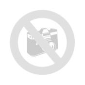 BELSANA 280den Glamour Schenkelstrumpf Größe large Farbe nachtblau normal Plusweite