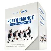 BELSANA sport performance compression socks Gr. 39-41