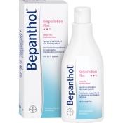 Bepanthol® Körperlotion Plus