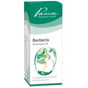 BERBERIS Similiaplex® R