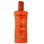 Bergasol Sonnenmilch SPF 20