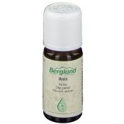 Bergland Anis-Öl