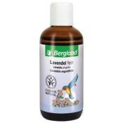 Bergland Lavendel-Öl, fein