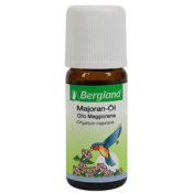 Bergland Lorbeer-Öl