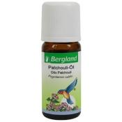 Bergland Patchouli-Öl