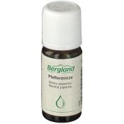 Bergland Pfefferminz-Öl