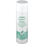 Bergland Teebaum Shampoo & Dusch-Gel