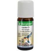 Bergland Vanille-Öl