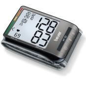 beurer BC80 Handgelenk Blutdruckmessgerät