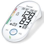 beurer BM55 Blutdruckmessgerät