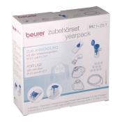 beurer Zubehörset yearpack IH21+25/1