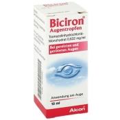 Biciron®