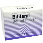 Bifiteral® Pulver Beutel