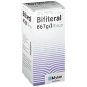 Bifiteral® Sirup