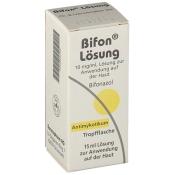 Bifon® Lösung