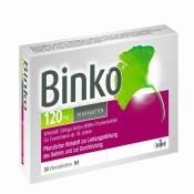 Binko® 120 mg